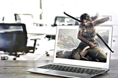 Міфологія кіберспорту: навіщо брендам робити на нього ставку