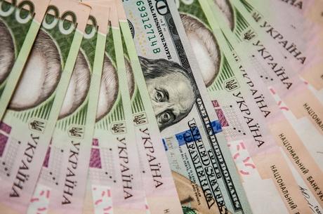 Валютна відлига: НБУ спростив форвардні контракти. Що це означає?