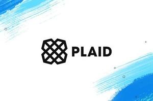 Фінтех-стартап Plaid запланував розширення в Європі