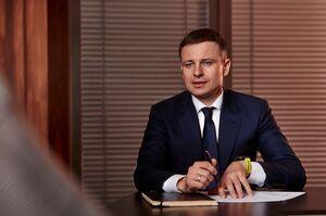 Марченко розповів, як уряд хоче змінити формат співпраці з МВФ