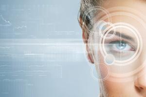 Apple розробила Face ID нового покоління, яка використовує теплову карту обличчя