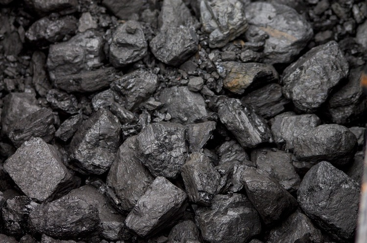 Регулятор перевірить енергокомпанії після заяв про нестачу вугілля на ТЕС