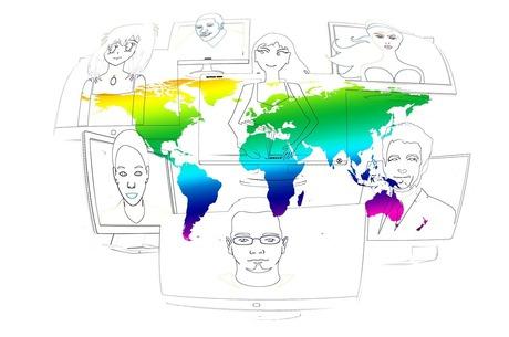 Все буде онлайн: як чатботи рятують бізнес у пандемію та після