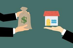 Ціни на житло в Україні в 2020 році зросли на первинному ринку на 6,9%, на вторинному на 9,8% – Держстат