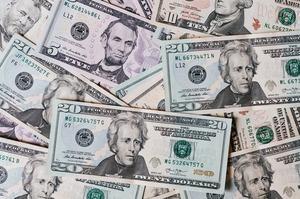 НБУ зможе зберегти обсяг міжнародних резервів завдяки фінансуванню від МВФ