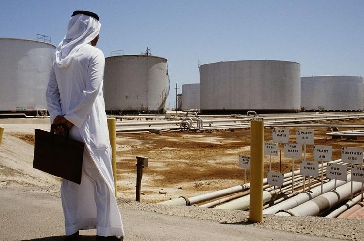 Saudi Aramco, імовірно, вдвічі занижує свій вуглецевий слід, що загрожує котируванням компанії