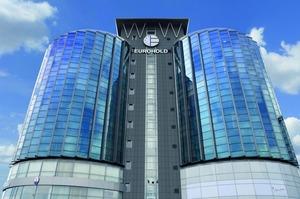 Eurohold приобретает бизнес чешской энергокомпании CEZ Group в Болгарии