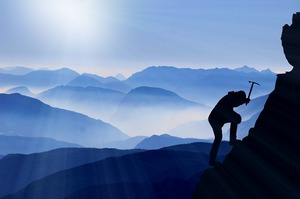 Цена успеха: чем нужно платить за новые высоты
