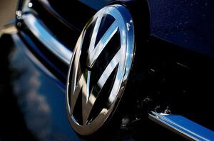 VW загрожує штраф у понад 100 млн євро за невиконання цільових показників по викидах