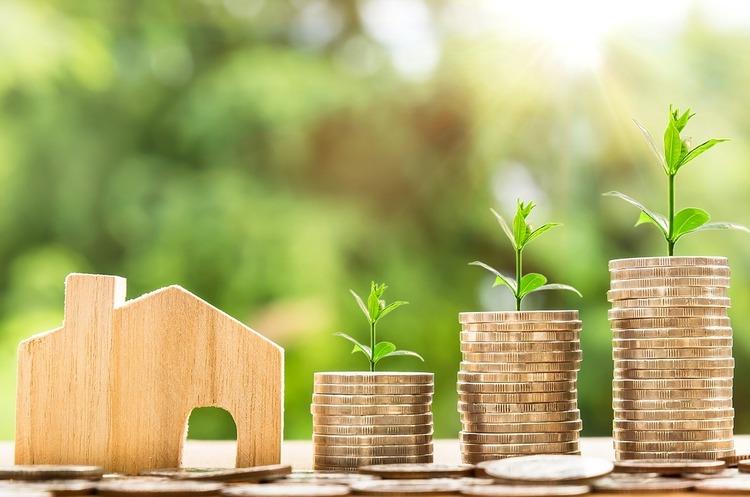 Світові інвестиції в нерухомість можуть вирости на 50% в 2021 році – Colliers