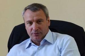 Кабмін звільнив заступника глави Мінстратегпрому Немілостівого