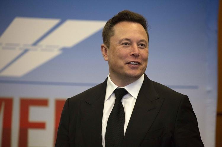 Маск пообіцяв $100 млн за найкращу технологію уловлювання вуглецю