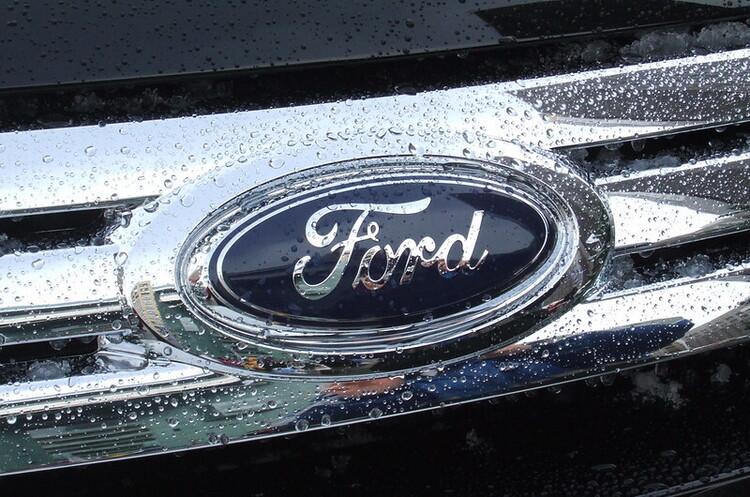 Регулятор у США наказав Ford відкликати 3 млн авто через потенційно небезпечні подушки безпеки