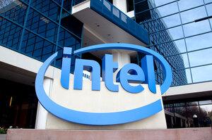 Intel через хакерську атаку була змушена опублікувати свій фінансовий звіт раніше - FT