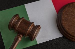 Італійський суд, що виправдав Марківа, підтвердив відповідальність України у нападі на цивільних
