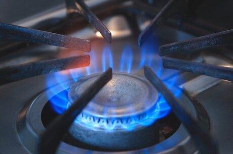 В одни ворота: как фиксированные цены рискуют похоронить рынок газа в Украине