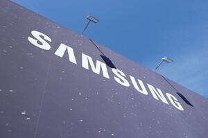 Samsung розглядає відкриття заводу з виробництва мікросхем у США за $17 млрд