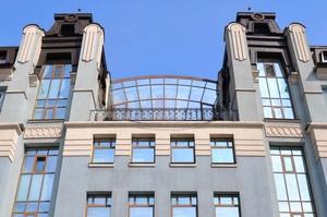 За минулий рік Мінфін залучив 382,3 млрд грн від продажу ОВДП