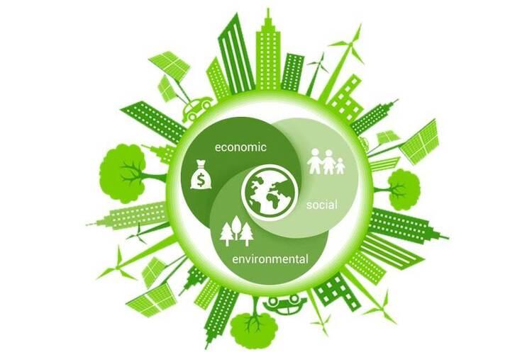 У 2020  році у «зелену» енергетику інвестували понад мільярд євро