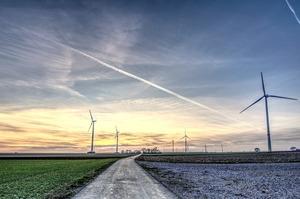 ЄС затвердив концепцію про енергодипломатію для просування зеленої енергетики