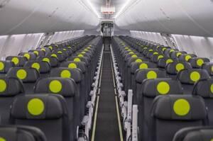 Boeing 737 MAX знову полетить до Європи
