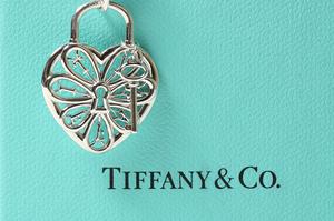 Більше каратів і блиску: як LVMH планує змінити Tiffany