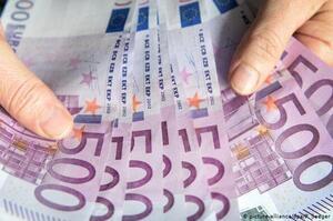 ЄС затвердив гуманітарний бюджет у розмірі 1,4 млрд євро
