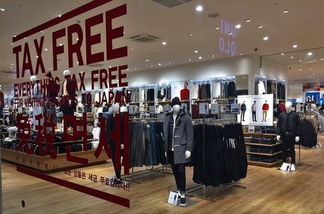 Купи-продай: які торговельні площі будуть затребувані в 2021 році