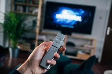 Деньги на ТВ: за что платят зрители в США