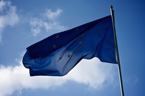 Держави ЄС виділять 3 млрд євро на масштабний проєкт з випуску акумуляторних батарей