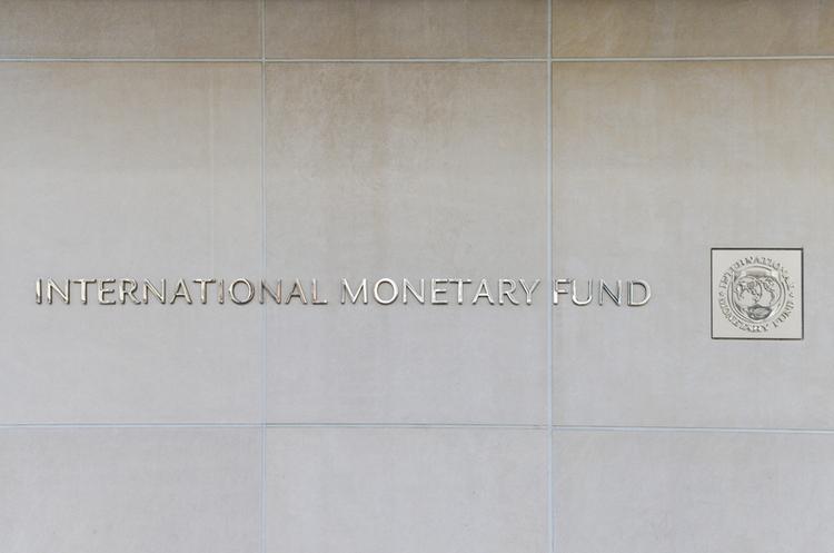 МВФ: затримка темпів вакцинації у країнах, що розвиваються, несе загрозу для світової економіки