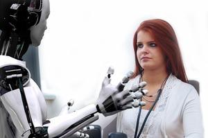 Роботи наступають: вперше автопром віддав лідерство у замовленні автоматики іншим галузям