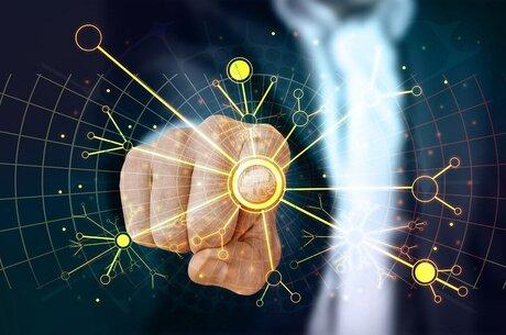 «Світле ШІ-майбутнє»: як Україні закріпитись на світовій карті штучного інтелекту