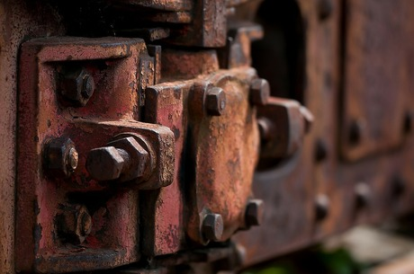 Вічні колеса: про нові правила експлуатації вагонів «Укрзалізниці»