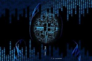 Еще одна пандемия, только уже виртуальная: как мир планирует бороться с масштабными кибератаками