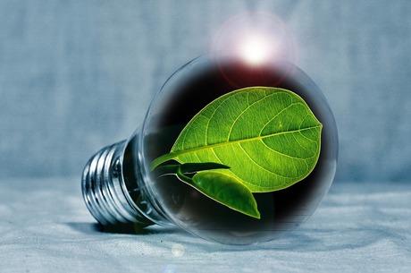 Хроніки WEF 2021: як працює «зелена» енергетика в Китаї
