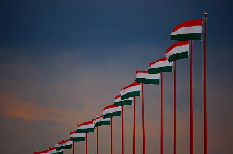 В Угорщині з'явиться найбільший в Європі акумуляторний завод