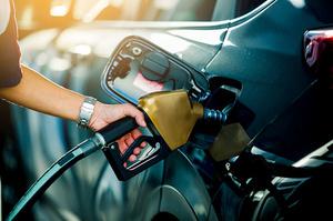 Нафтогазова асоціація просить Шмигаля відтермінувати впровадження Техрегламенту скрапленого газу до 4 серпня