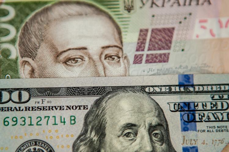 Риска під 2020-м: про що свідчать підсумки фінансового року
