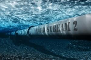 Труба розбрату: чи можливий компроміс щодо «Північного потоку – 2»