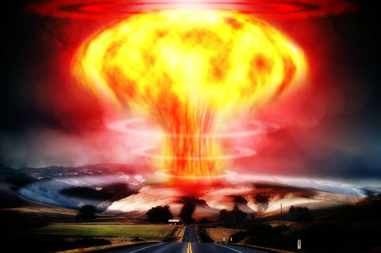 Ядерний потенціал: навіщо США і Росії продовжувати договір про СНО