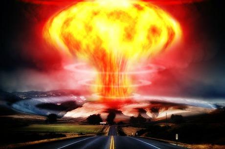 Ядерный потенциал: зачем США и Россия продлевать договор об СНВ