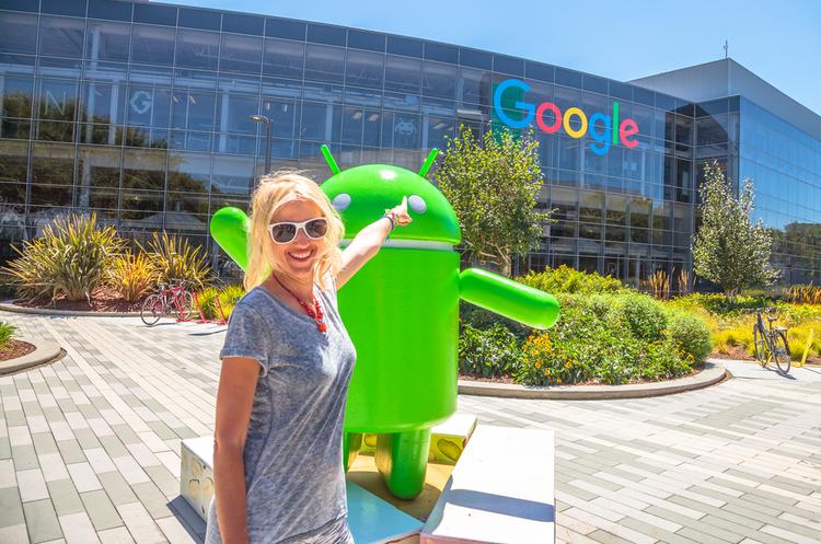 Google заплатить $3,8 млн у справі про дискримінацію при наймі працівників