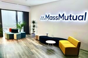 MassMutual покупает страховщика жизни Great American Life Insurance за $3,5 млрд