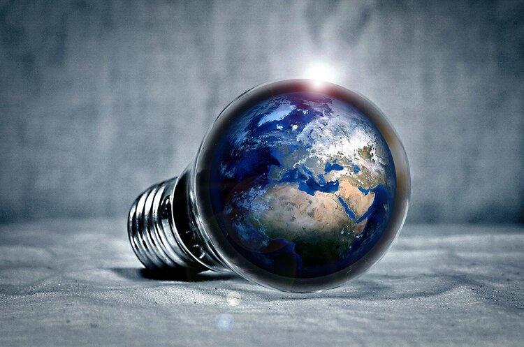 Davos Agenda 2021: Five insights from Yuliia Burmistenko