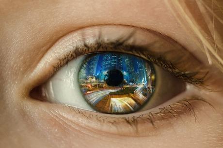 10 компонентов Smart City: почему не стоит равняться на Сингапур или Барселону