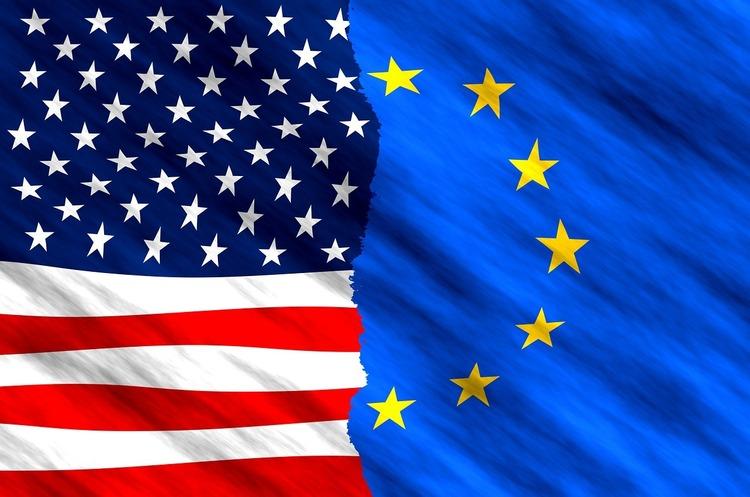 «Ящик з інструментами» ЄС vs «Чиста мережа» США: можливі наслідки для мобільних операторів України