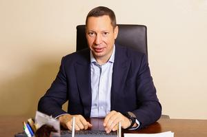 НБУ обговорює з МВФ створення фінансового суду – Шевченко