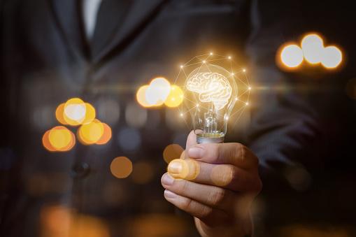 Нацкомісія з енергетики видала ліцензії на постачання електроенергії 13 газзбутам