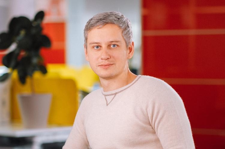 Deloitte TMT Talks: як розробляти ПЗ для диспетчерських, захопитися і створити маркетплейс для приватних перевізників